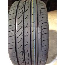 13``-30`` SUV Car Tire, лт / Mt Truck Tyre, PCR Радиальная шина