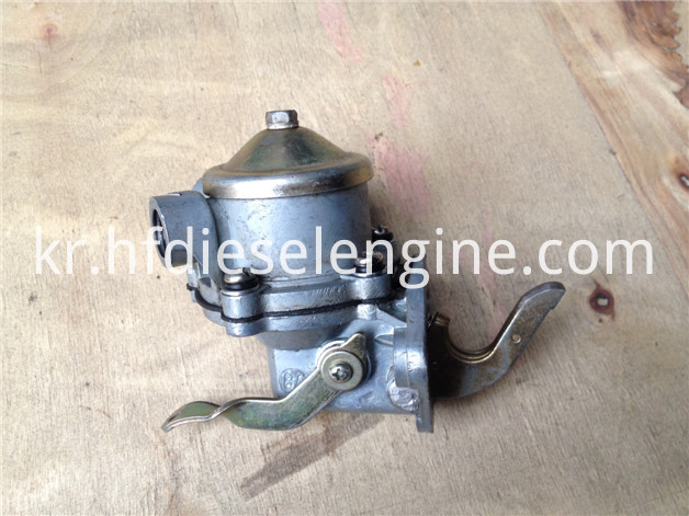 fuel transfer pump 1