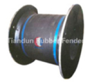 Cell Rubber Fender/ Marine Fender