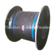 Cell Rubber Fender / Marinefender