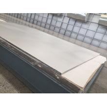 5052 Placa de alumínio para material antioxidante alto