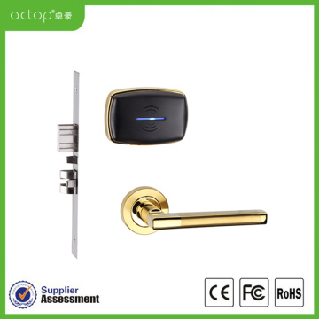 rfid lock for smart hotel