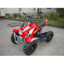 50ccm Mini ATV