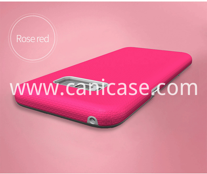 Samsung phone cover (14)