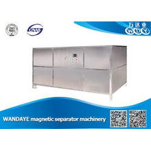 Energy saving Stainless Steel Permanent Magnetic Separator