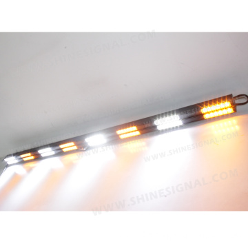 Super Long LED Stick Light Traffic Advisor for Firetruck (Bar206-8D 1.6M)