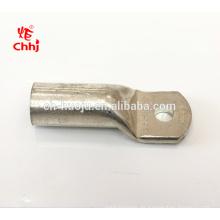 Proveedor chino de buena calidad Tipo de crimpado Cobre por cable (Din 46235 estándar)