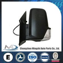 Pièces détachées pour automobiles Miroir de voiture Miroir à bras court 9068106116R 9068106016L pour Sprinter 06-14