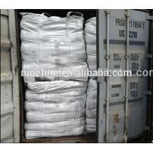 Carbon Raiser FC 90-95% / Gas kalzinierte Anthrazit Kohle