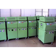 High Frequency Melamine Tableware Preheater