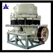high-performance symons cone crusher manufacturer