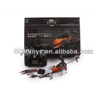 wl v911 wl 912 rc helicopter wl toys v911