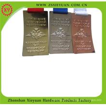 2013 Medaillen (XY-Hz1043)