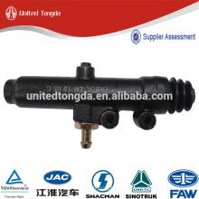 Cylindre émetteur d'embrayage de camion FAW pour TBC16042520210