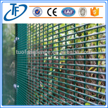 hot sale anti climb fence, 358 fence, 3510 fence