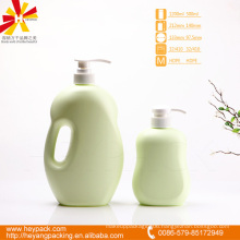 House shampoo/dish wash 1 litre plastic bottle
