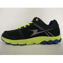 Schwarz Breathable Fashion Light Schuhe Schuhe für Männer