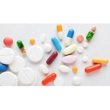 Règles d'enregistrement des médicaments importés