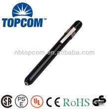 Medical pen torch