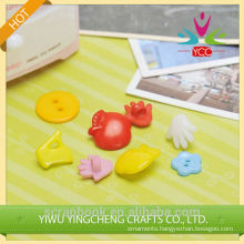 High quality durable button supplier