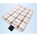 New Waterproof Outdoor Beach Garden Camping Picnic Mat