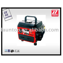 Портативные генераторы - 0.72KW- 50HZ