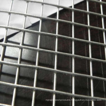 Hot -DIP Zinc Welded Wire Mesh Plate