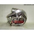 Gt1752h / 454061-5010 Турбокомпрессор для Renault