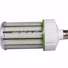 SNC 100W DLC UL CUL listed 100w corn light MH light replacement