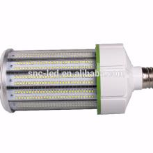 O SNC 100W DLC UL CUL alistou a substituição da luz de MH da luz do milho 100w