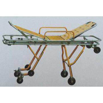 Stretcher for Ambulance Car Jyk-3gw