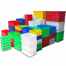 China Taizhou OEM Cheap customize transparent storage box mould with handle and wheel
