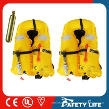 Colete salva-vidas / jaqueta de segurança da água