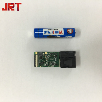 Mini Smart Small Distance Laser Module 30M