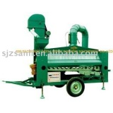 5XJC-5 Gravity sifting machine ISO9001