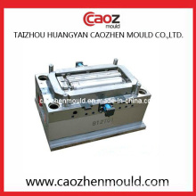 Good Quality Plastic Housing Air Conditioner Mould