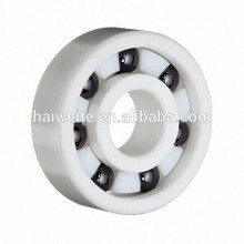608 full ceramic skate bearing, 8x22x7 mm ceramic bearing, ceramic bearing 608