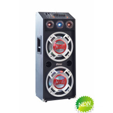 Altavoz profesional de alta fidelidad DJ Stage Speaker E22