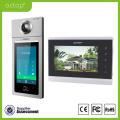 Video IP Apartment Doorbell Panel