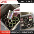 00400 Ferrule for 4SP 4SH Hydraulic Hose
