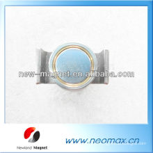 Neodym-Cup-Magnete