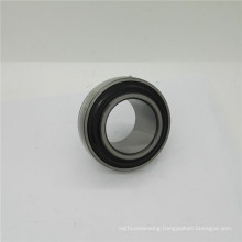 Factory Price, Perfect Quality, Pillow Block Bearing (UC211)