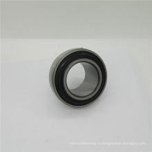 Заводская цена, идеальное качество, подшипник подшипника подушки (UC211)