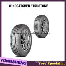 PCR Car Tyre, Snow Car Tyre, SUV Car Tyre, Sporting Car Tyre