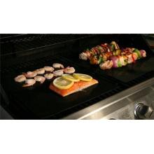 Lebensmittelqualität Teflon BBQ Mat