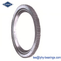 Slewing Ring Bearing with Outer Gears (RKS. 425060201001)