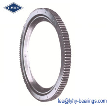 External Geared Slewing Ring Bearing (RKS. 121390101002)