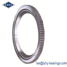 Rolamento de anel de giro com engrenagens exteriores (RKS., 425060201001)