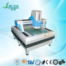 Takat ketebalan dail Renishaw Probe Measuring Instrument