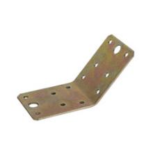 Power Coated Linker, Stecker oder Koppler